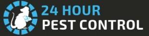 24 Hour Pest Control Hoddesdon EN11
